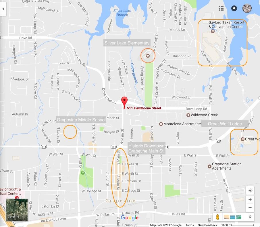 area-map-511-hawthorne