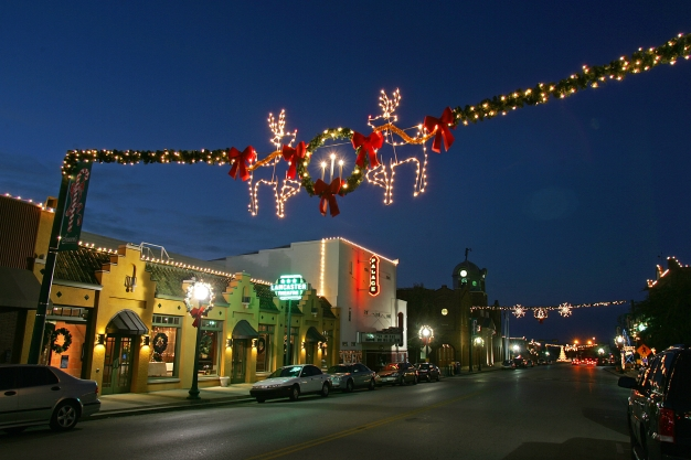 main-street-in-grapevine