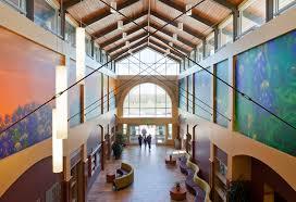 rec-atrium